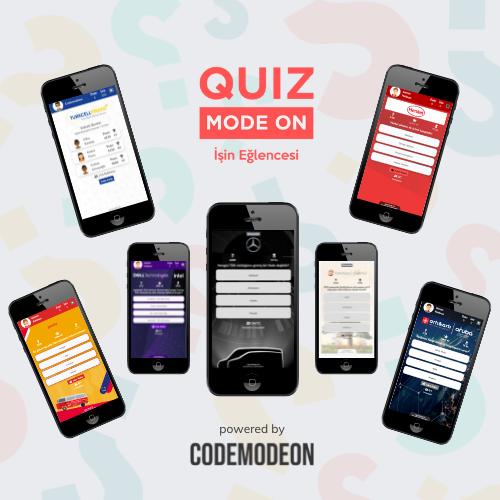 QuizModeOn